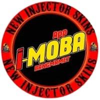 New IMoba 2021