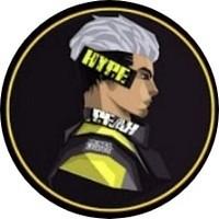 VIP Novuz ML