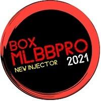 Box MLBB Pro