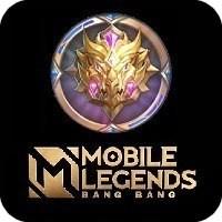 Mobile Legends Rank Booster