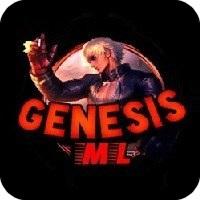 Genesis ML Injector