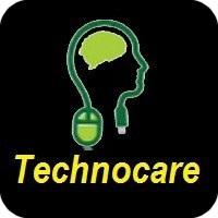 Technocare Tricks
