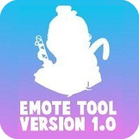Emote Tool Free Fire