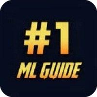 ML Guide