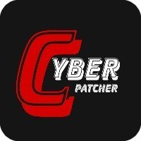 Cyber Patcher