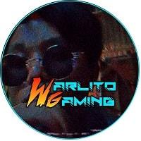 Warlito Injector
