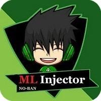 ML Injector No Ban