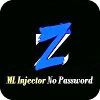 Injector ML No Password